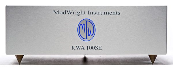 KWA 100SE