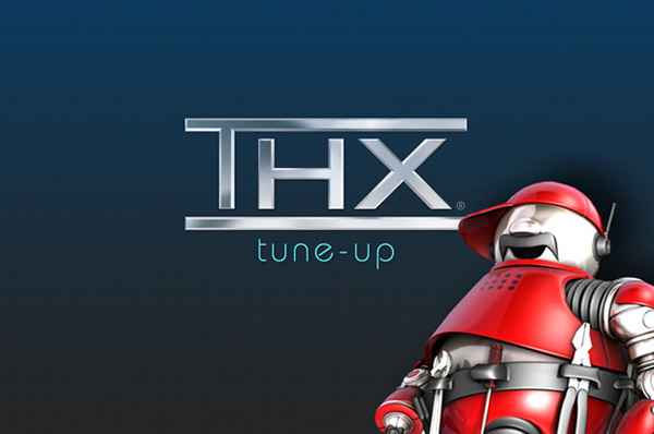 THX-tune-up new