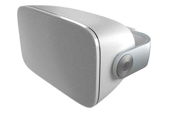 Bowers & Wilkins AM-1 Weatherproof Speaker