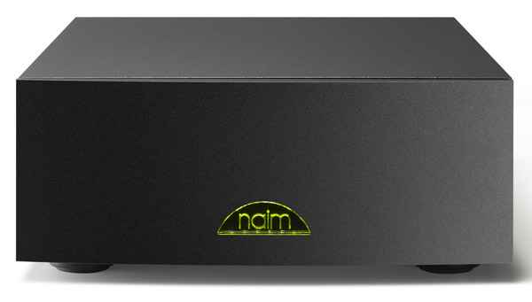 Naim Audio NAP 100