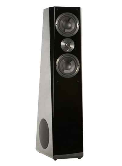 SVS Ultra Series Tower Speakers