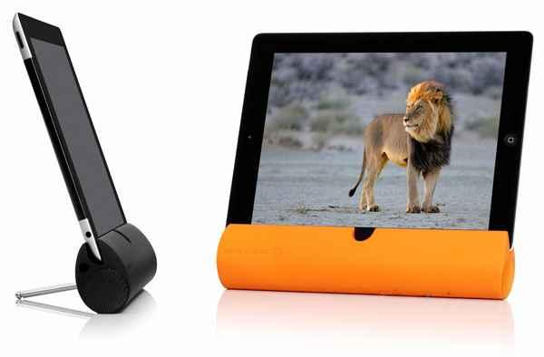 Zooka Bluetooth Speaker Bar
