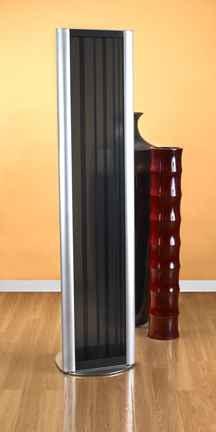 Essence Electrostat