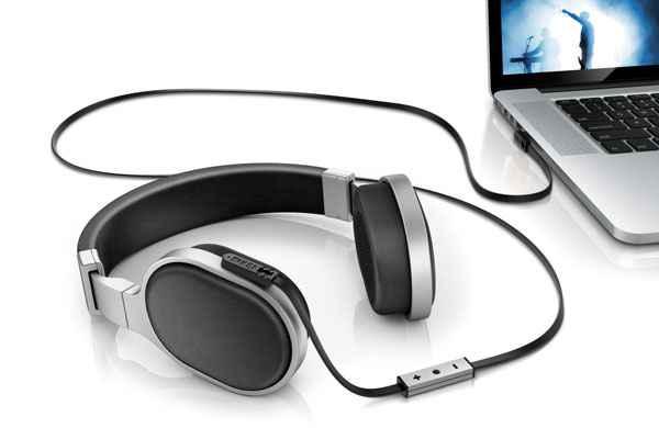 KEF M Series Headphones 01