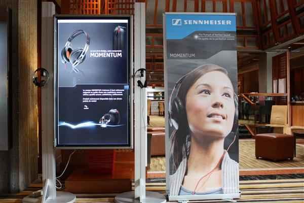 Senneiser-Display-Momentum-Headphone (Custom)