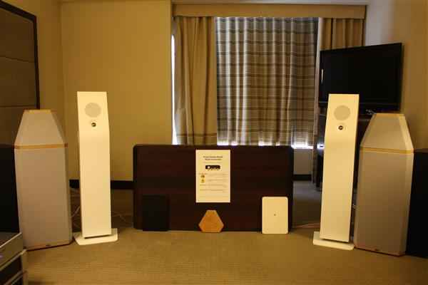 Simplifi-Audio-DSpeaker-Gadient-Klangwerk-Room-2 (Custom)