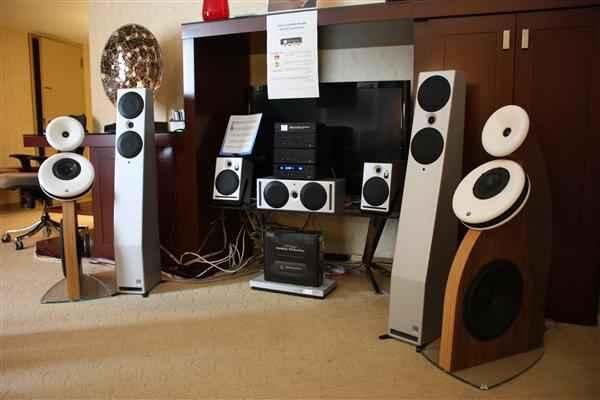 Simplifi-Audio-PSI-Audio-Gradient-Room-1 (Custom)