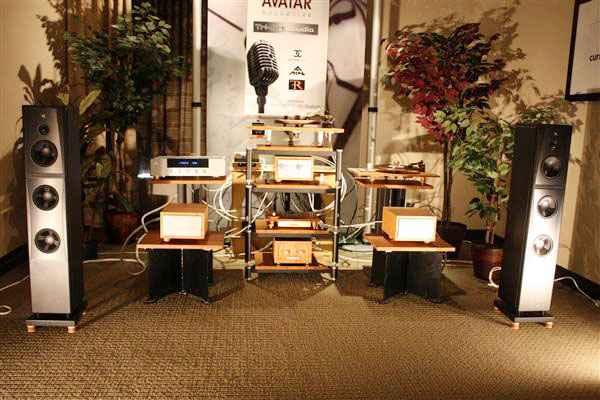 Tri-Art-Audio-Rosso-Fiorentino-Certaldo-speaker-1 (Custom)