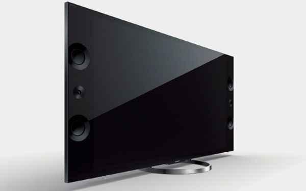 Sony-XBR-55X900A
