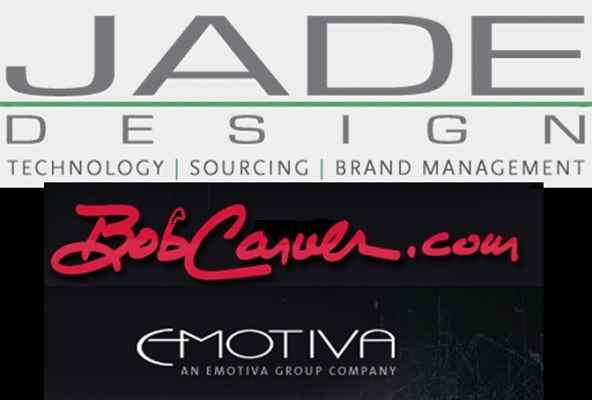 Jade Design - BobCarver - Emotiva