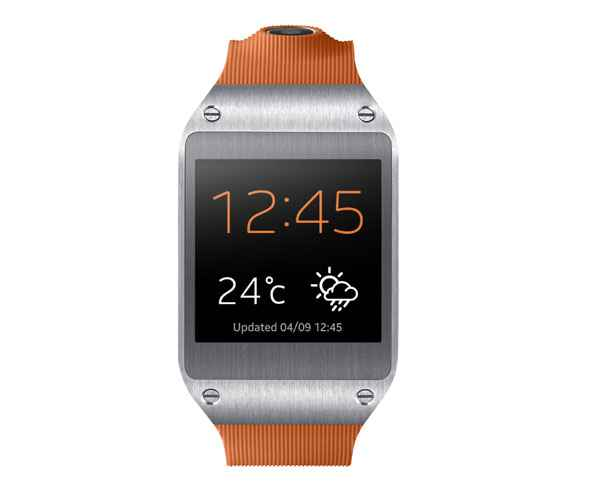 Galaxy-Gear_001_Front_Wild-Orange TAVES