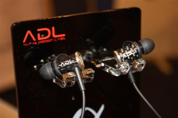 ADL2 - eh008 (Custom)