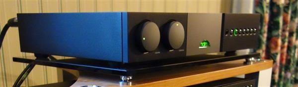 DSC00874 (Custom)