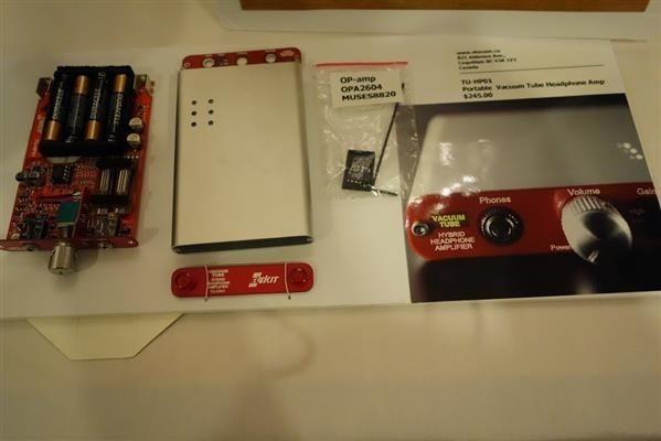DSC00933 (Custom)
