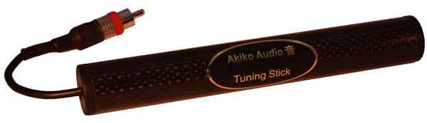 Akiko Tuning Sticks Review 02