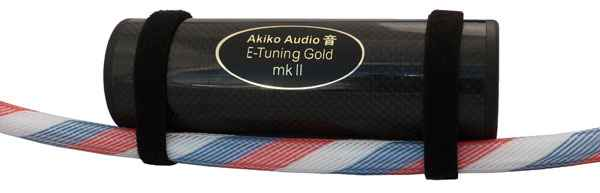 Akiko Tuning Sticks Review 04