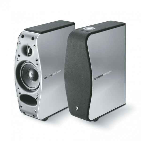 focal-xs-book
