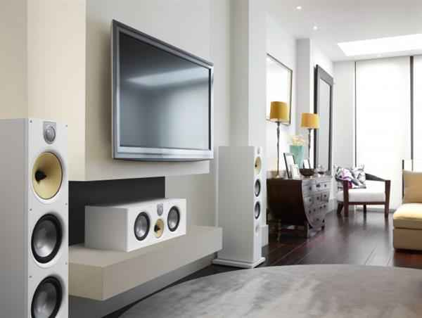 BowersWilkins-White-683-Theatre-wide-650x490 (Custom)
