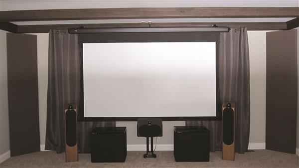 A Peek at Various Audio and Home Theatre System Tweaks 01