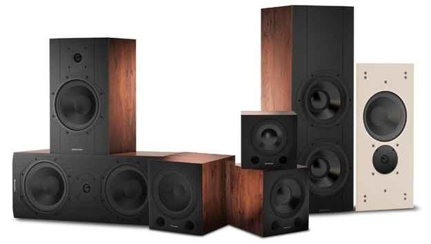Bay Audio PTM
