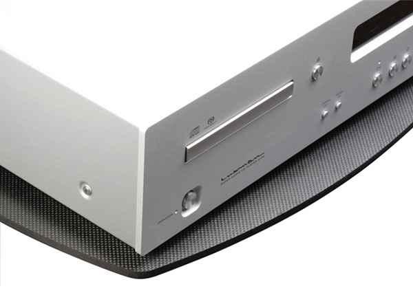 Audio Vibration Products 01