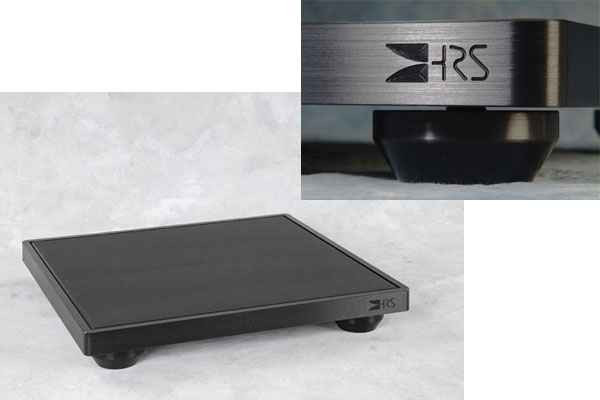Audio Vibration Products 03