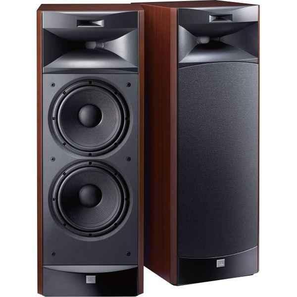 JBL s3900 Loudspeaker