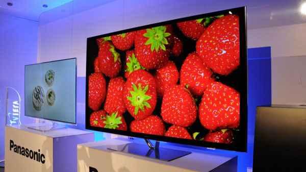 panasonic-2013 TV CES 2013 web