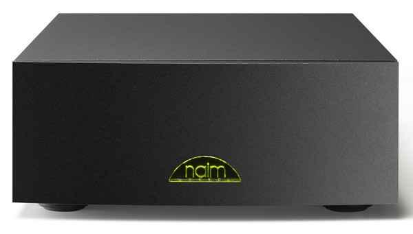 Naim Audio NAP 100