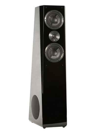 SVS Ultra Series Tower Speakers