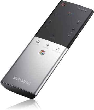 Samsung UN55ES8000F 55-inch 3D LED TV 03