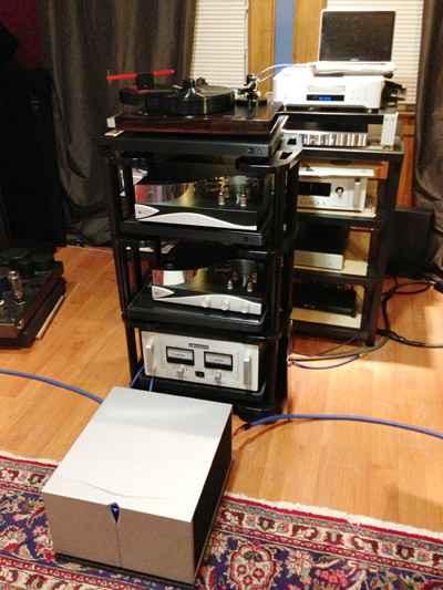 Angies Audio Corner 03