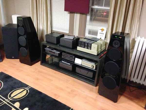 Angies Audio Corner 06