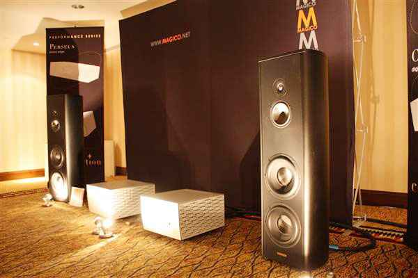 Magico-Constellation-with-JPS-Labs.2 (Custom)