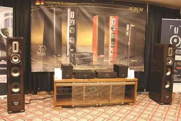 MokMartensen-quadral-Aurum-Tital-VIII-Vincent-Audio (Custom)