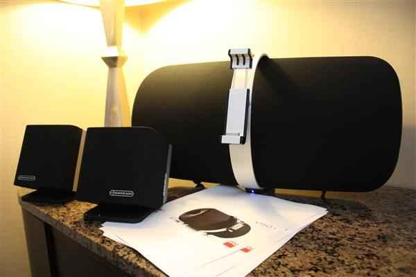 Monitor-Audio-WS100-NAD-Viso-1 (Custom)