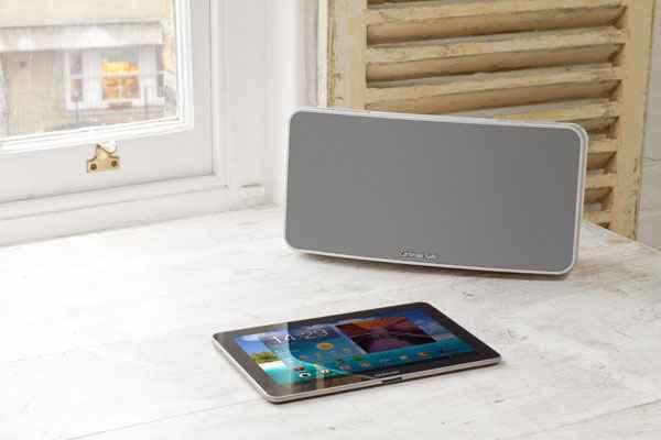 Cambridge-Audio-Minx-Air-100-Wireless-Speaker web