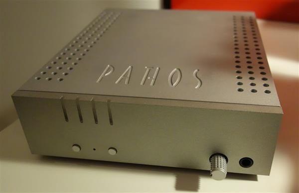 DSC00891 (Custom)
