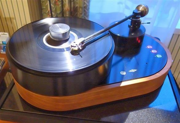 DSC00911 (Custom)