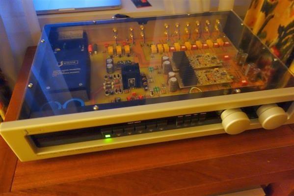 DSC00916 (Custom)