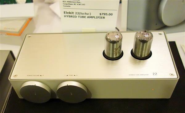 DSC00934 (Custom)