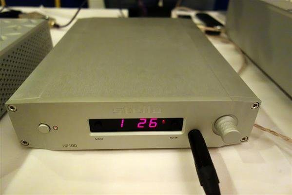 DSC00946 (Custom)
