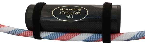 Akiko Tuning Sticks Review 04