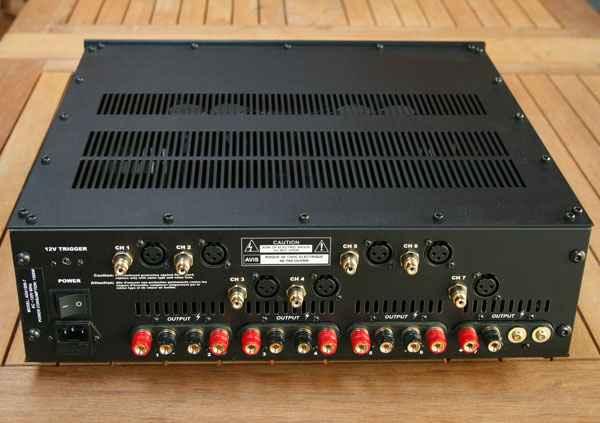 Axiom Audio ADA 1500 Multichannel Amplifier 02 web