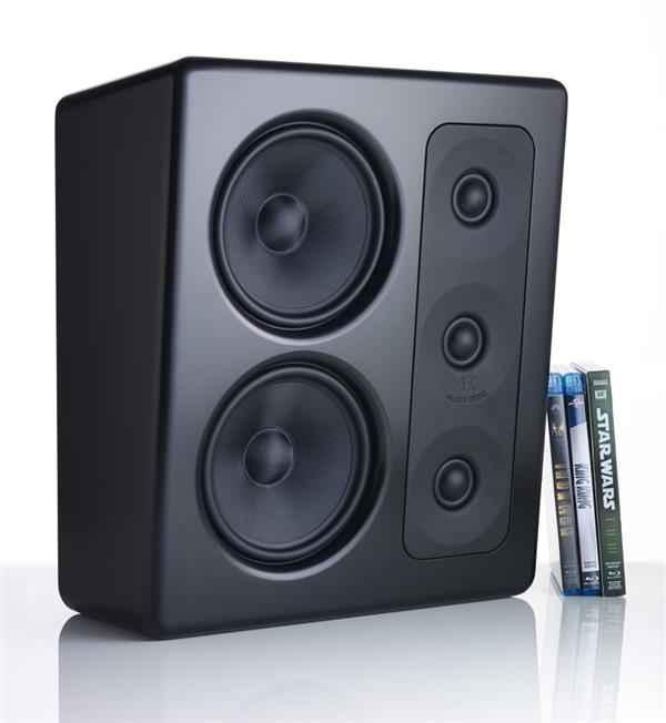M&K Sound S300 SERIES (Custom)