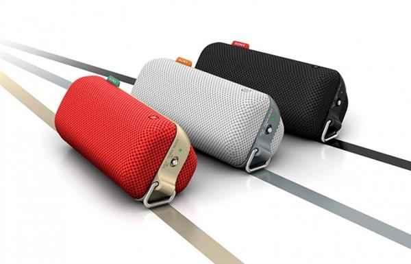 Sony-Wireless-Speakers-1-700x450 (Custom)
