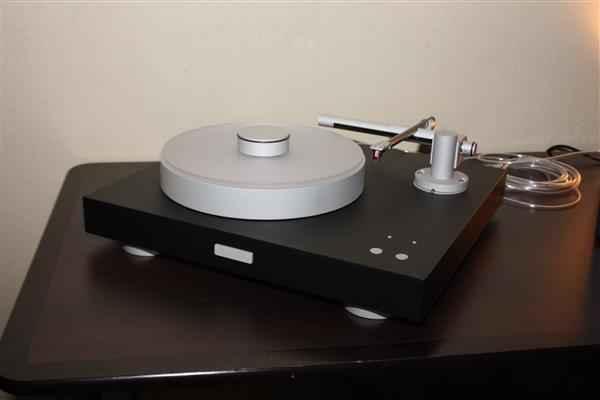 Audiopathways 5 (Custom)