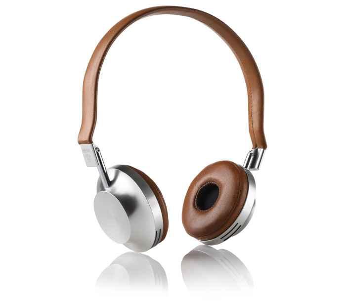 Aëdle VK-1 Valkyrie Headphones 01