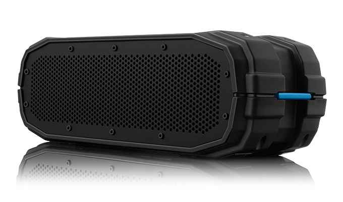 Braven-BrvX-Outdoor-Speaker-1
