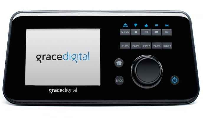 Grace Digital Primo